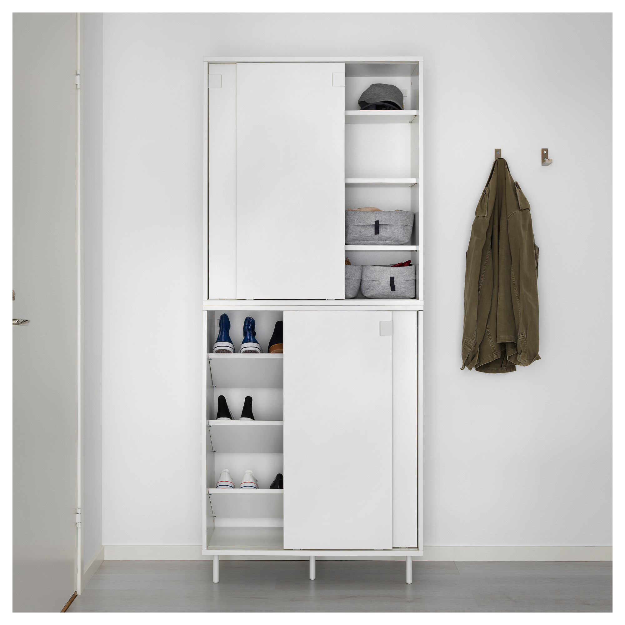 Design Ikea Shoe Storage shoestorage cabinet ikea