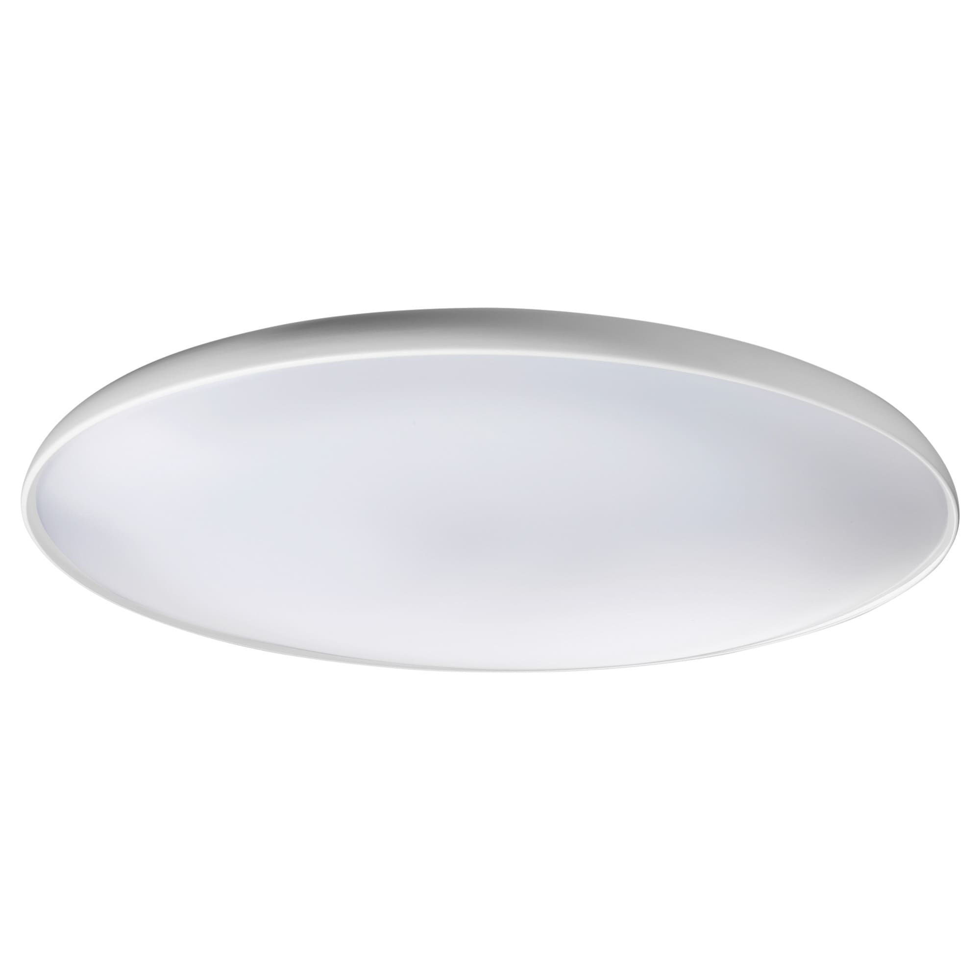 Nymne led ceiling lamp ikea inter ikea systems bv 1999 2017 privacy policy arubaitofo Image collections