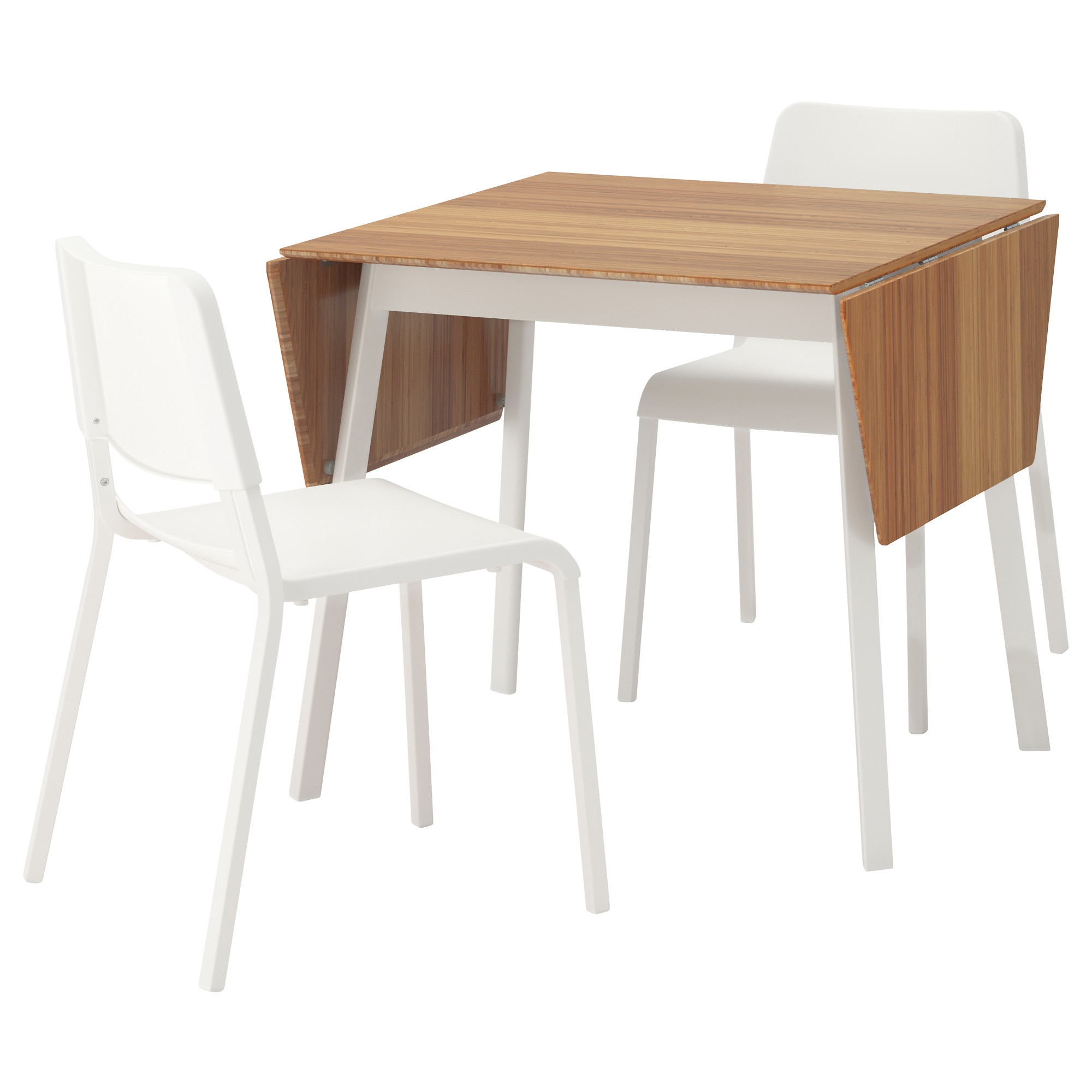 Ikea ps 2012 teodores table and 2 chairs ikea inter ikea systems bv 1999 2017 privacy policy geotapseo Gallery