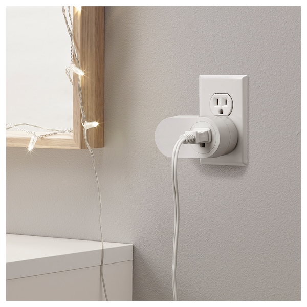 IKEA TRÅDFRI Wireless control outlet