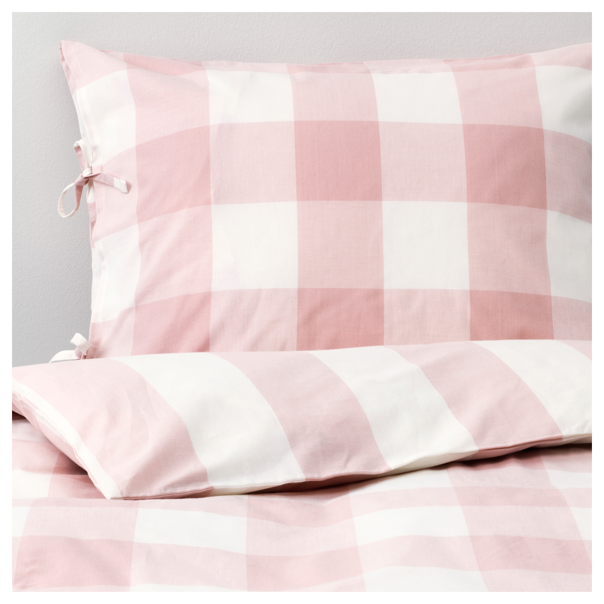 bedroom fresh bed ideas light unique duvet cover of pink covers duvets lovely