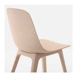 Odger Chair Ikea