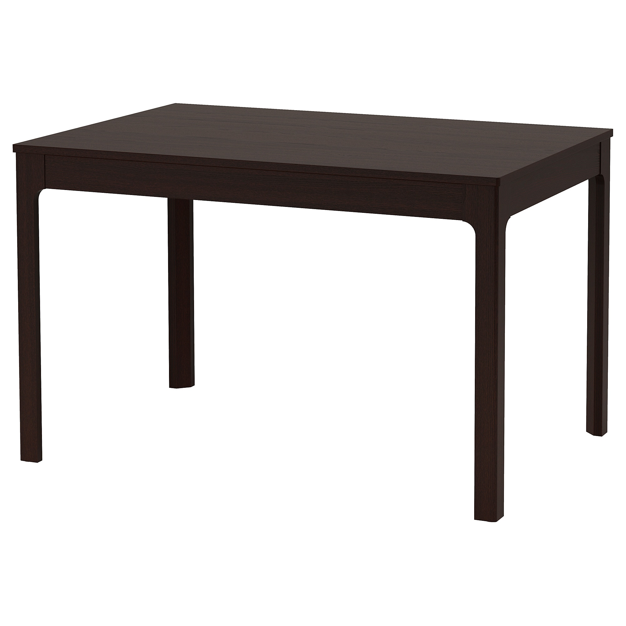 teak outdoor furniture sydney cheap. ekedalen extendable table, dark brown teak outdoor furniture sydney cheap