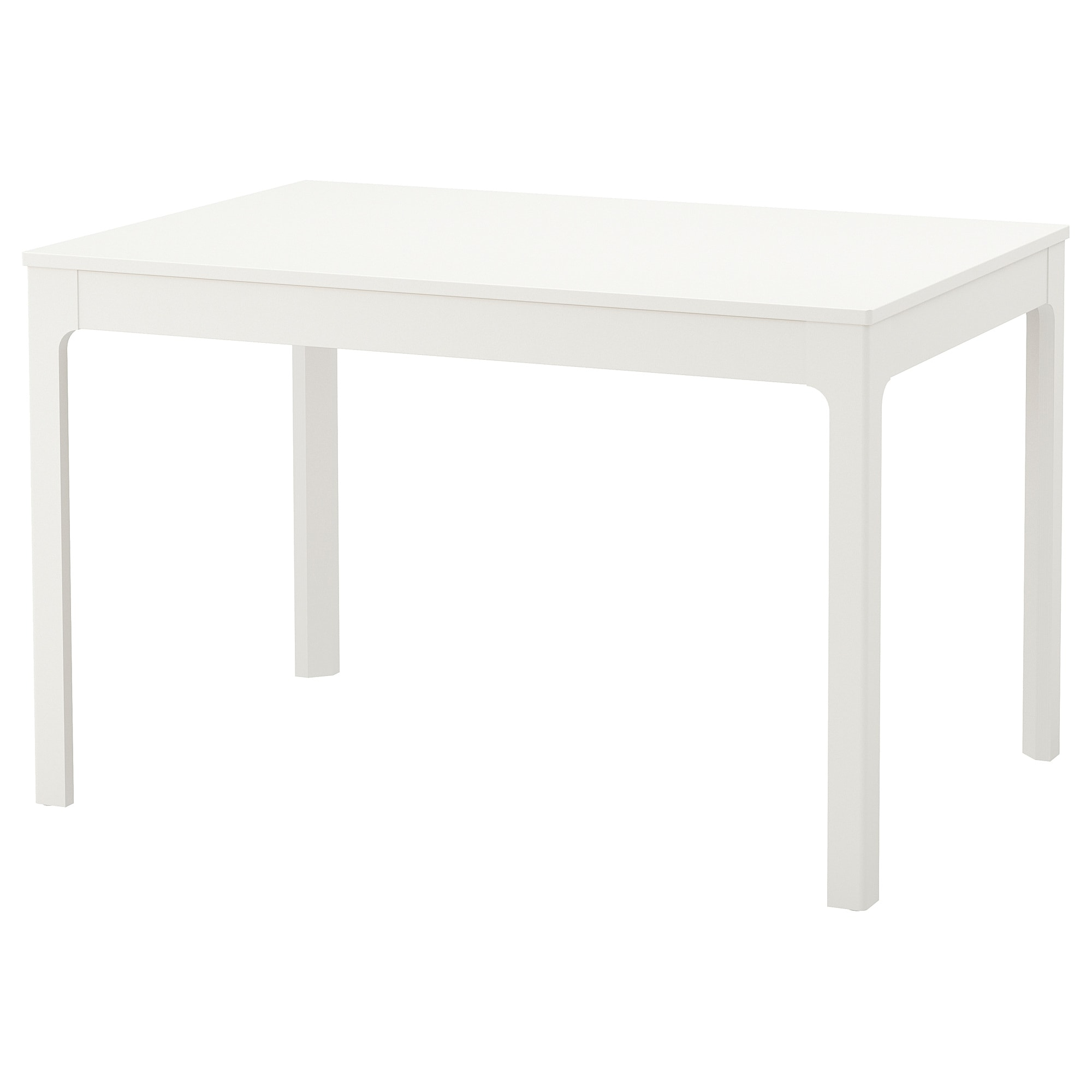 100 Ikea Ps 2012 Drop Leaf Drop Leaf Table With Chair