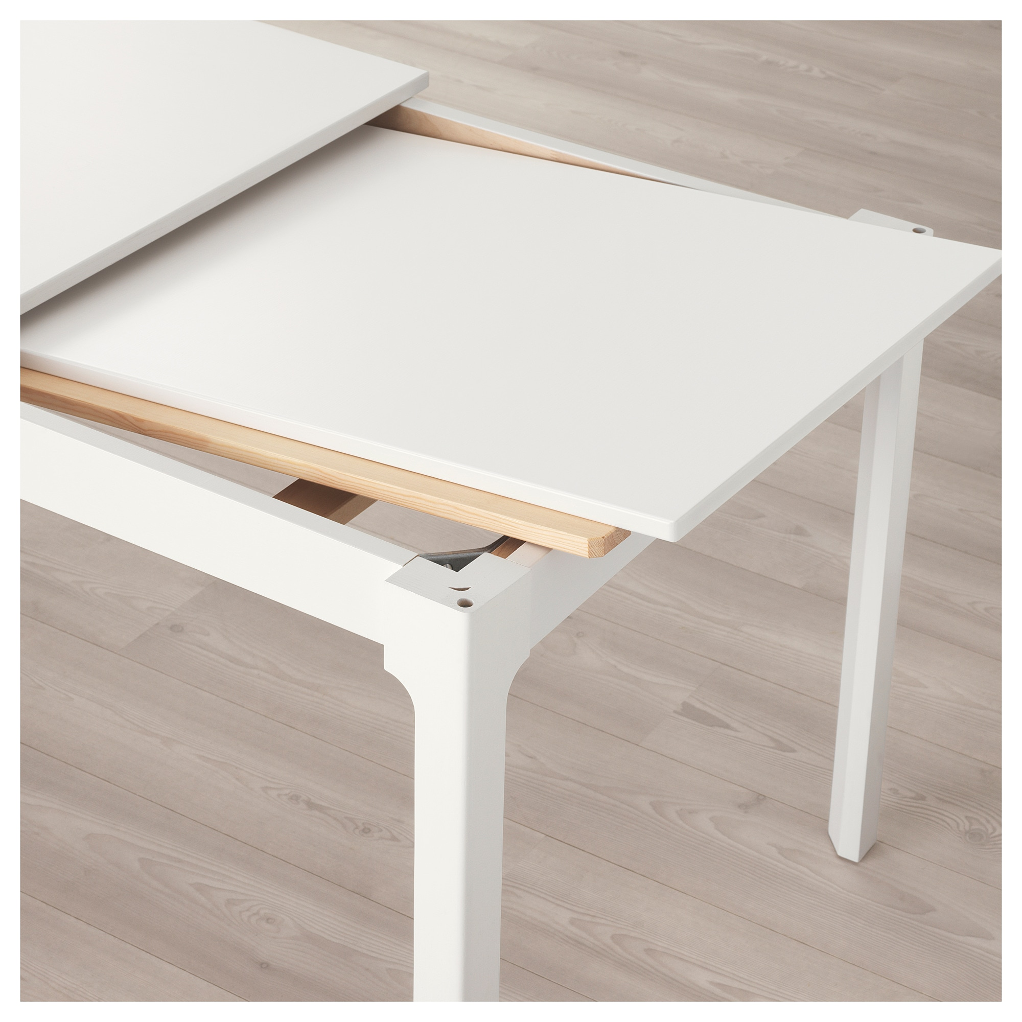 Ekedalen Extendable Table Ikea