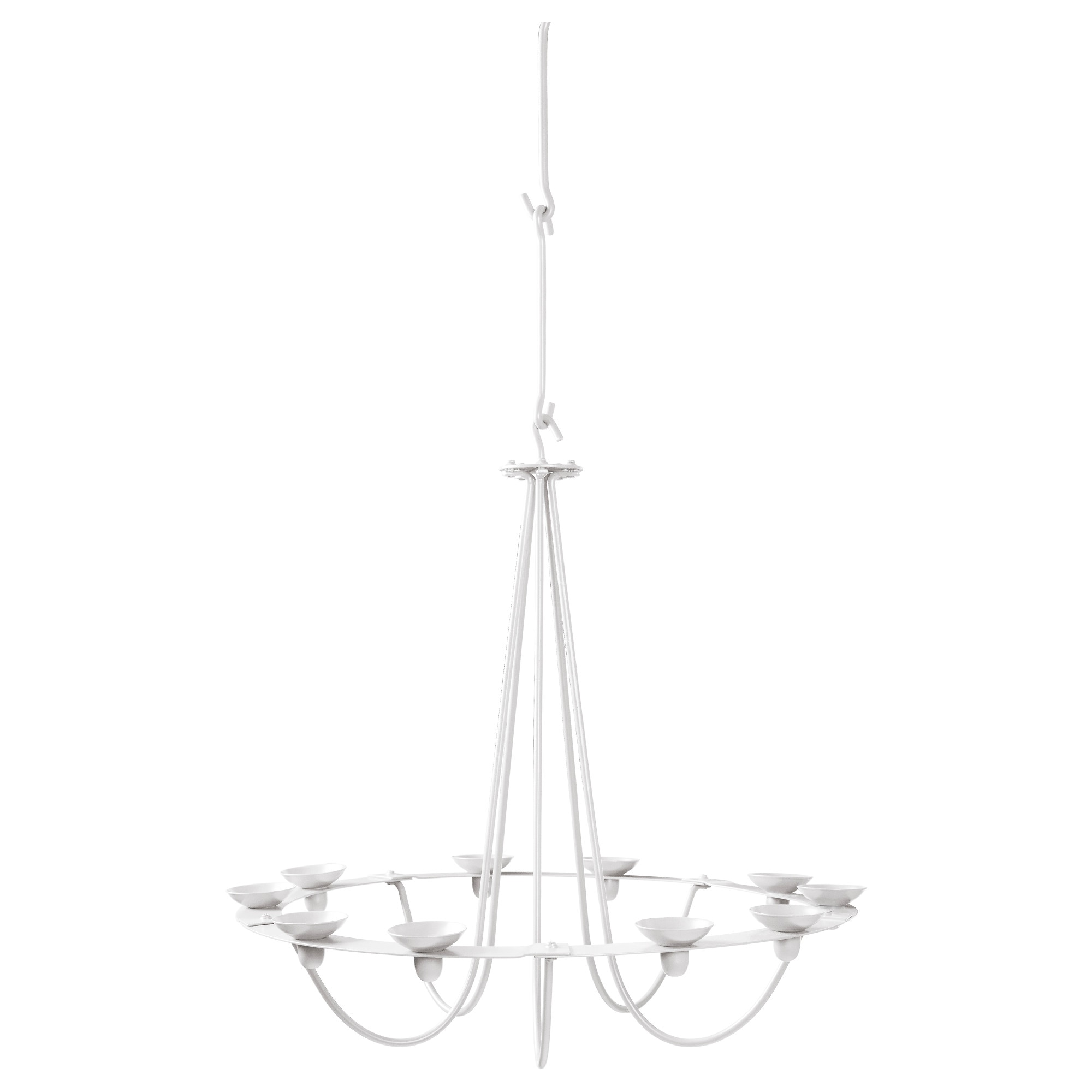 Vssad chandelier for 10 candles white ikea inter ikea systems bv 2010 2018 privacy policy aloadofball Choice Image