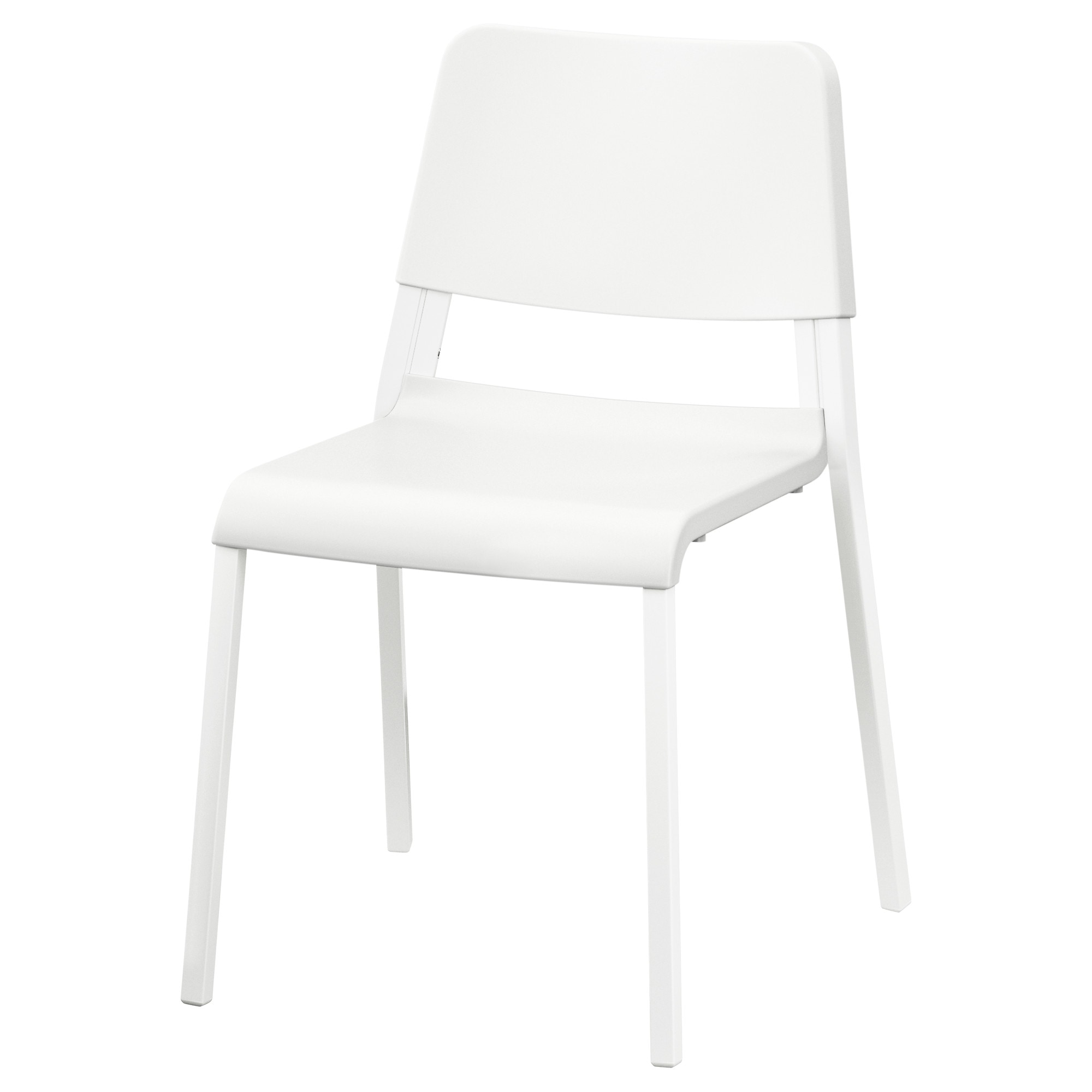 Dining Chairs IKEA