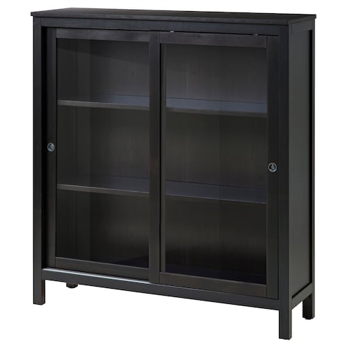 gj r hjemmet personlig ikea. Black Bedroom Furniture Sets. Home Design Ideas