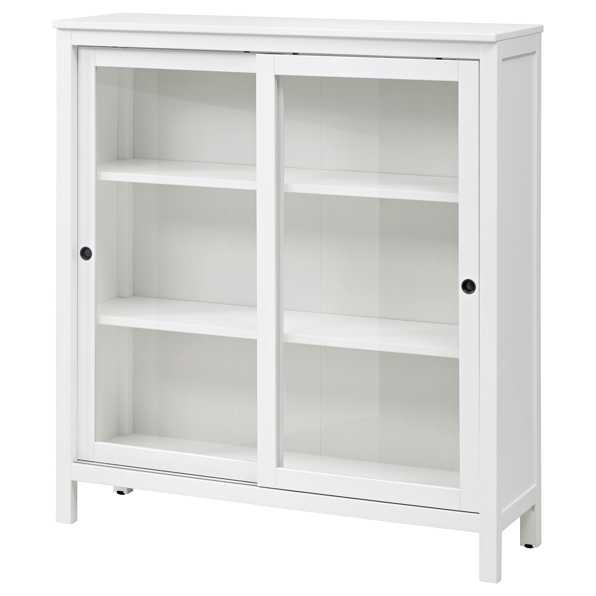 Interior Ikea White Cabinet hemnes glass door cabinet white stain ikea inter systems b v 1999 2017 privacy policy