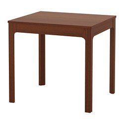 fcdce47bcb4d Small Dining Tables - IKEA