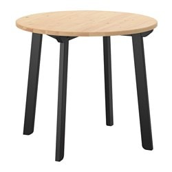 GAMLARED Table $89.00