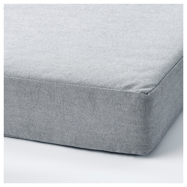 IKEA SLÄKT Mattress, folding