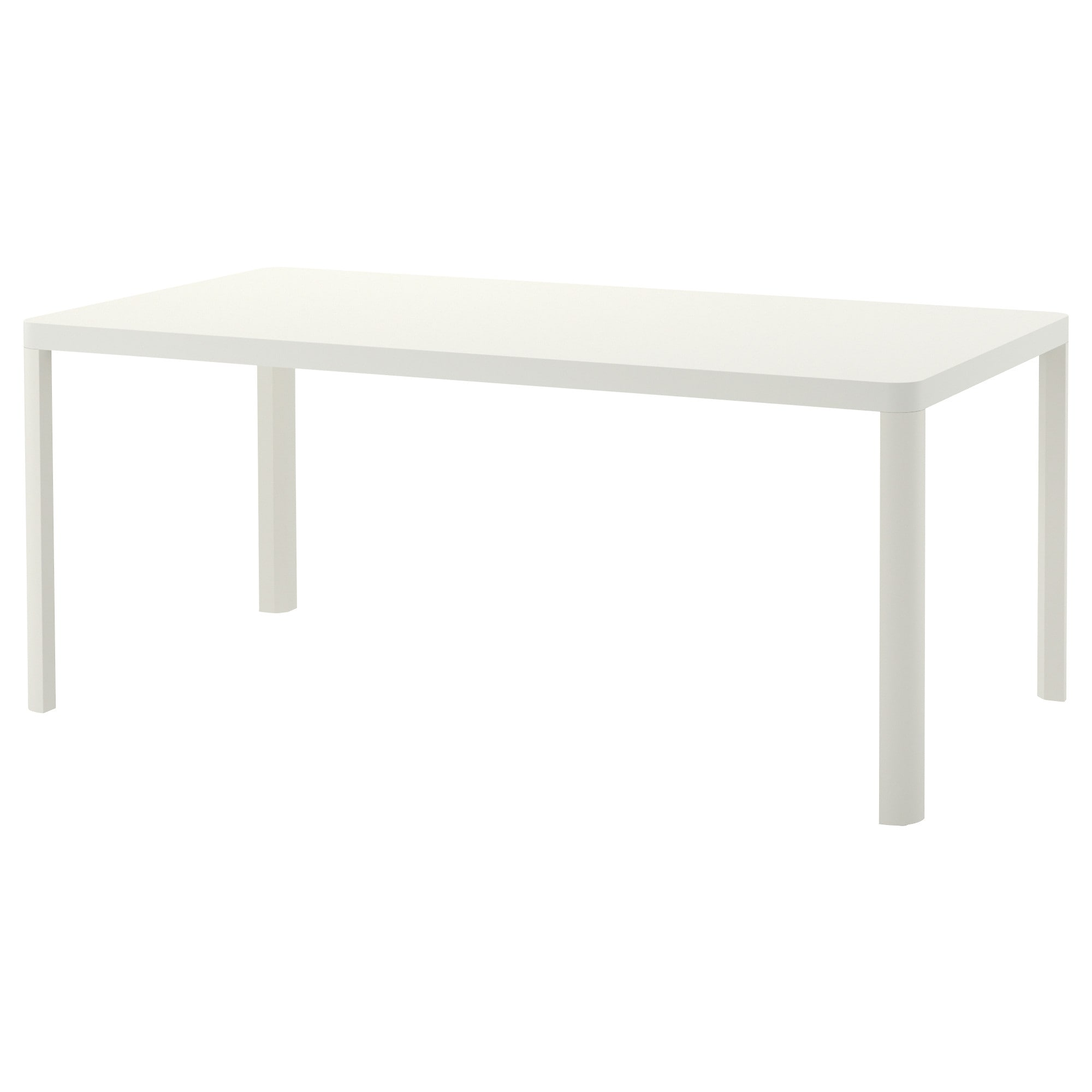 TINGBY Table - IKEA