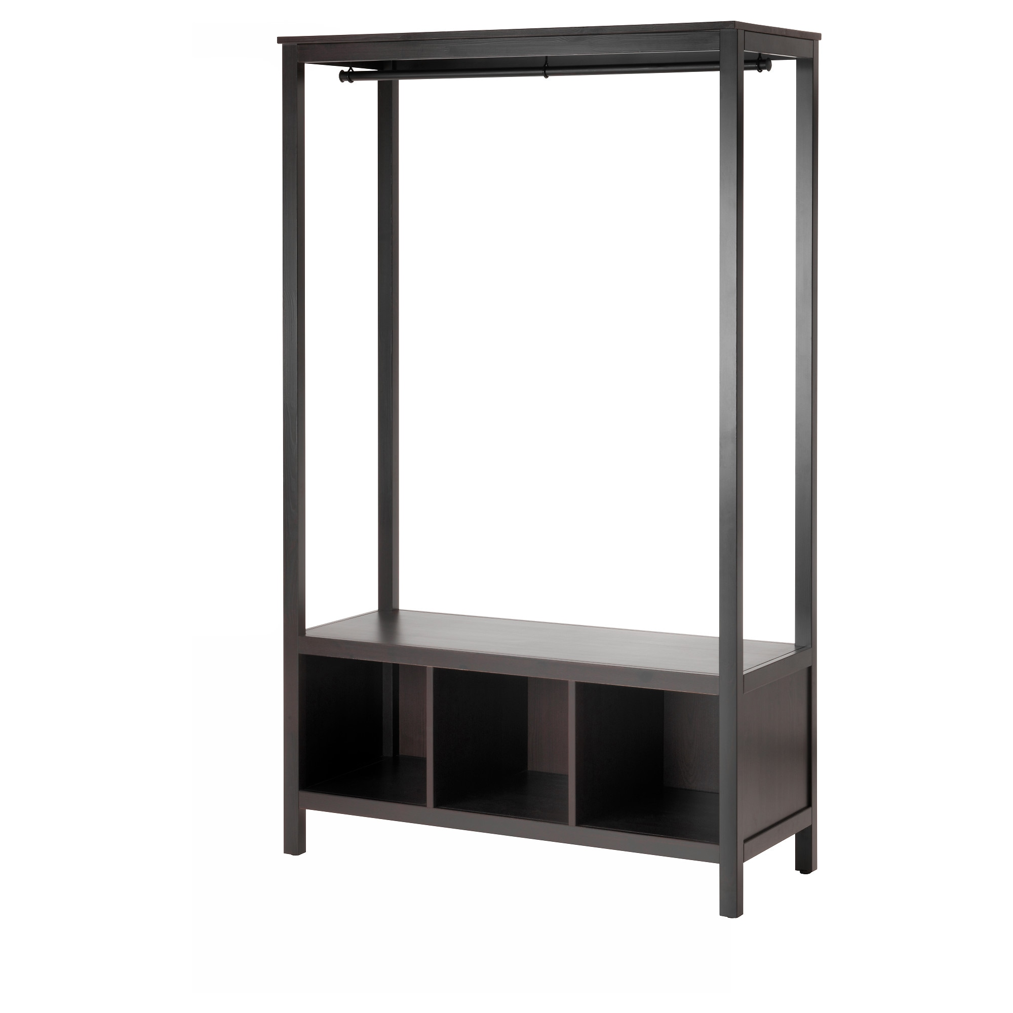 lit gigogne hemnes hemnes ikea kast geschilderd met early. Black Bedroom Furniture Sets. Home Design Ideas
