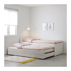 Nice Cheap Twin Bed Frames Property