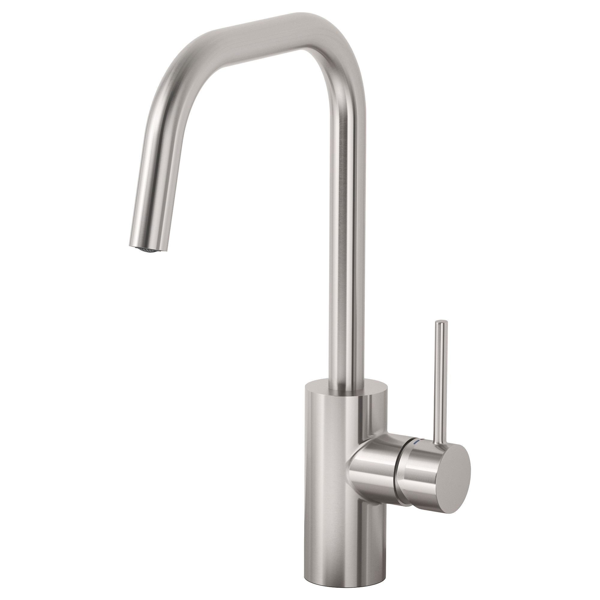 Kitchen Sinks & Kitchen Faucets IKEA