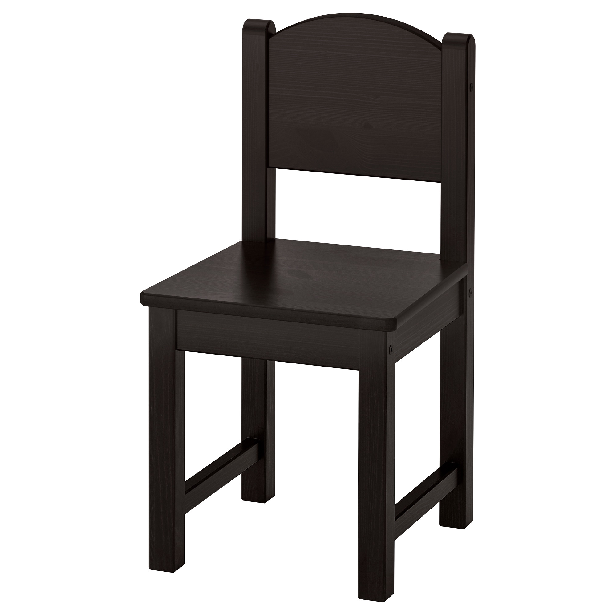Sundvik Children S Chair
