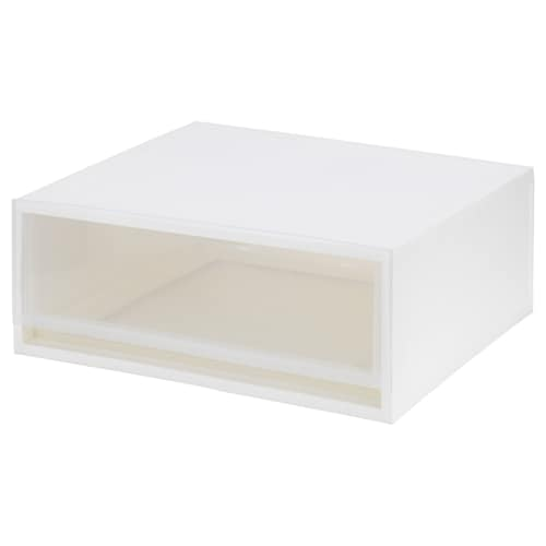 IKEA SOPPROT Pull-out storage unit