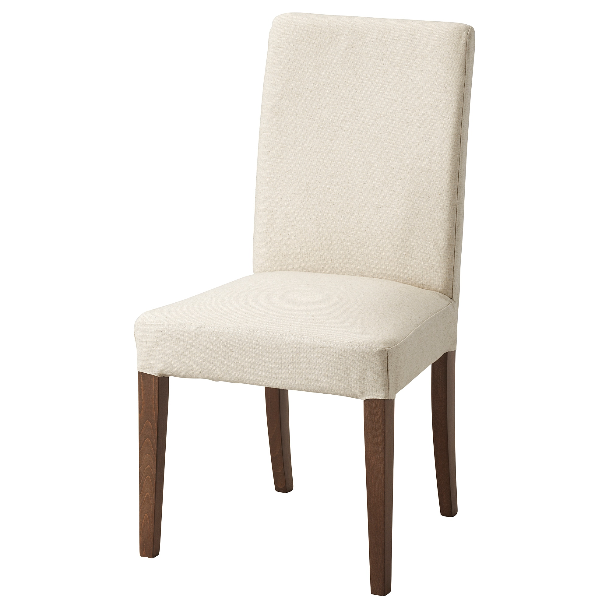 Upholstered Dining Chairs IKEA
