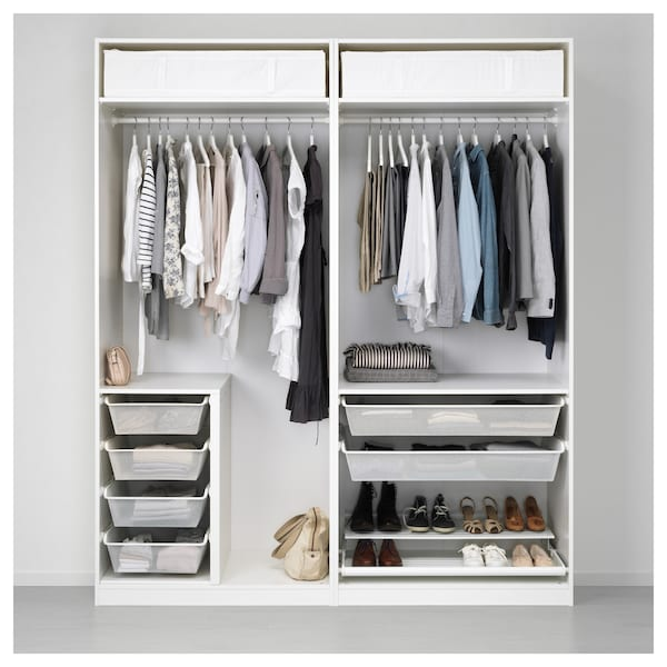 WardrobeWhiteGrimo White WardrobeWhiteGrimo WardrobeWhiteGrimo Pax White Pax White Pax WardrobeWhiteGrimo WardrobeWhiteGrimo Pax Pax White Pax White WHIE2D9Y