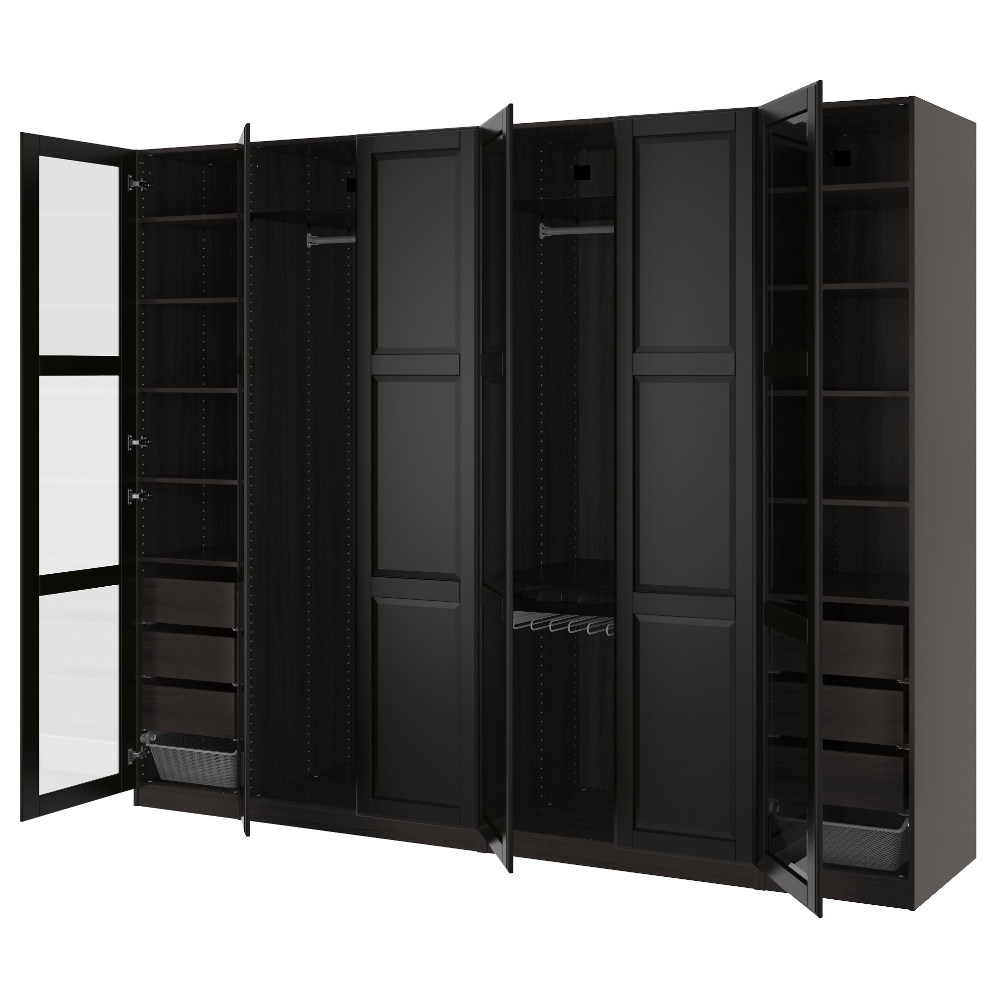 l gant armoire de jardin ikea id es de salon de jardin. Black Bedroom Furniture Sets. Home Design Ideas