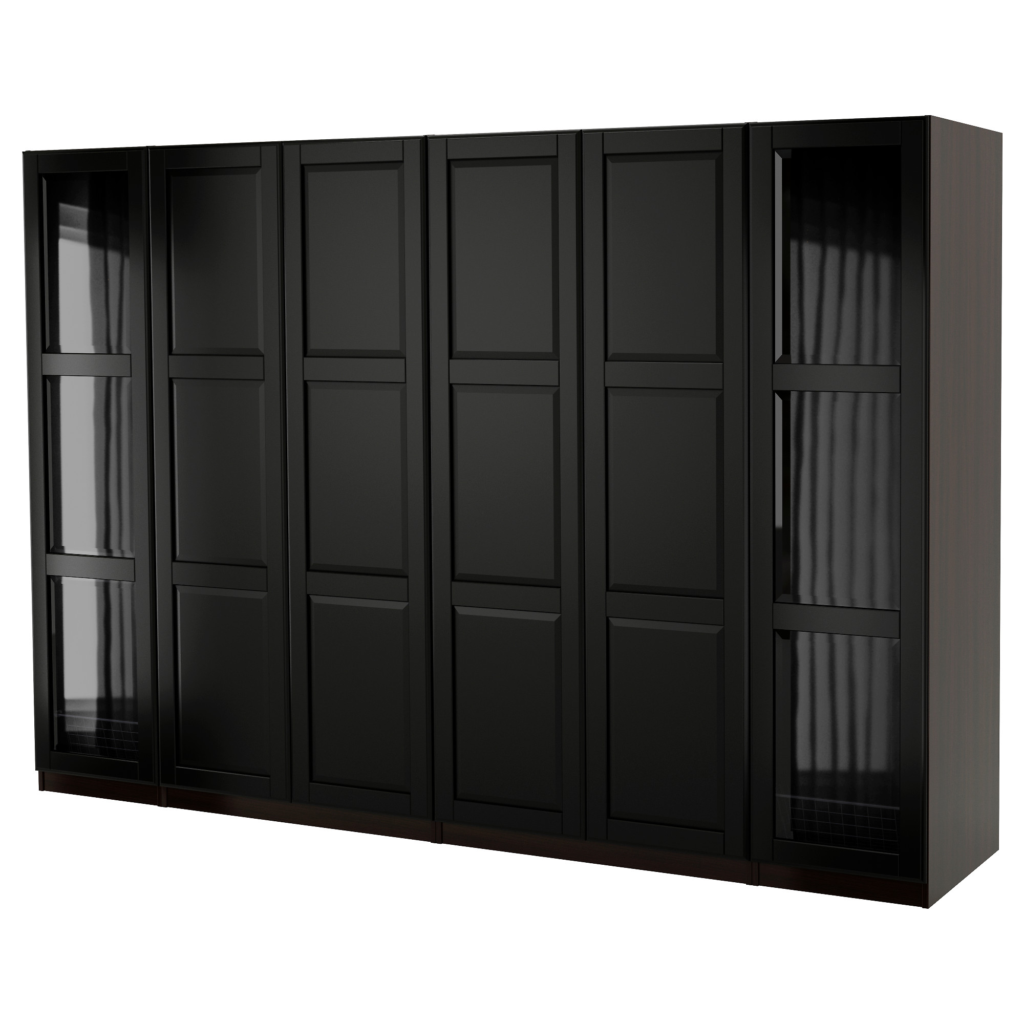 ikea glast r swalif. Black Bedroom Furniture Sets. Home Design Ideas