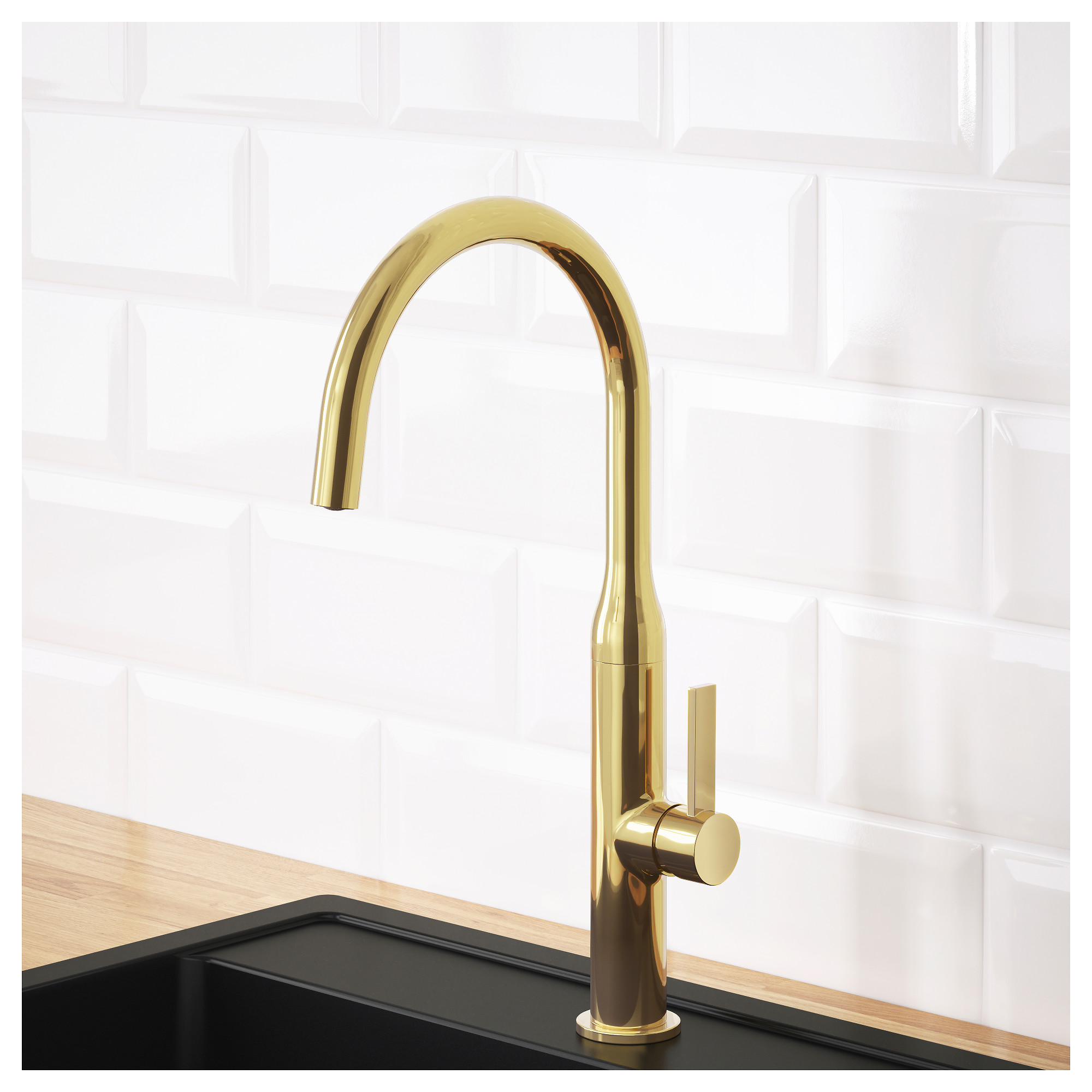 mount roman steel shower antique wall faucets faucet matching stainless bathtub brass delta tub and filler oil rubbed bronze sink waterfall lavatory