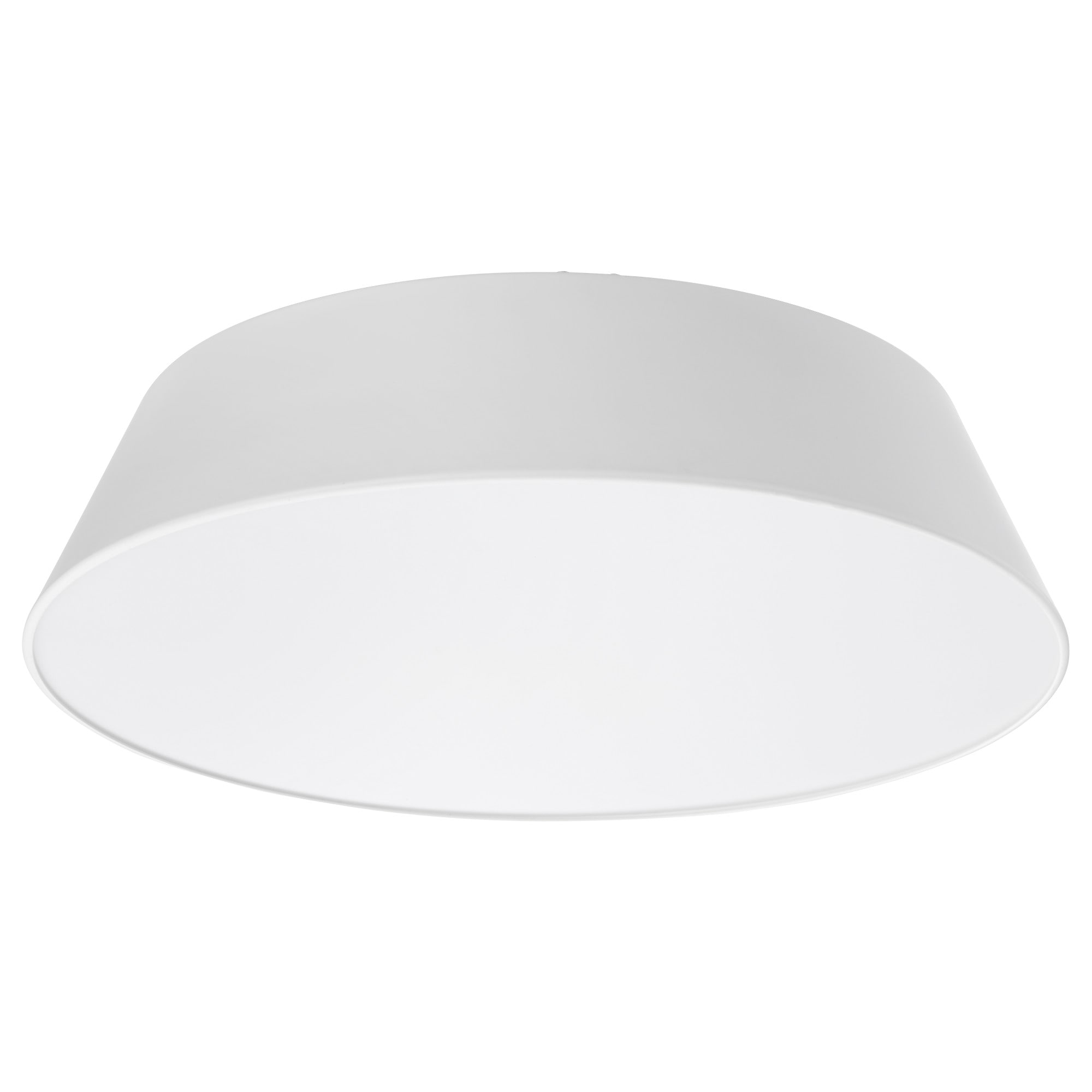 Ceiling lights lamps ikea fubbla ceiling lamp white arubaitofo Image collections