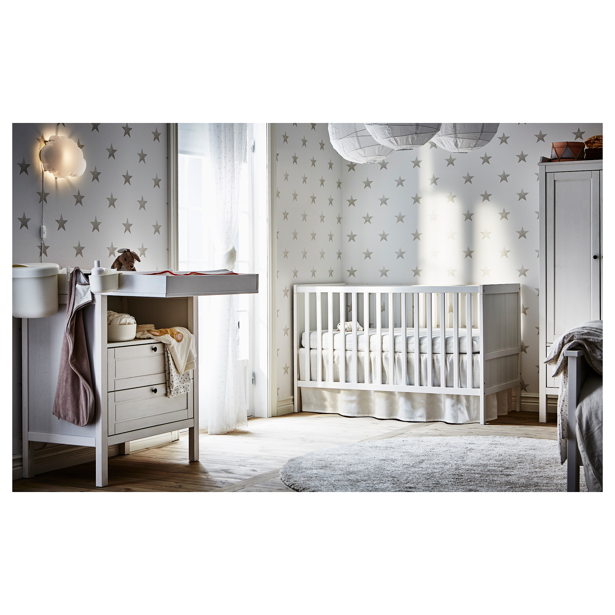 Baby cribs york region - Baby Cribs York Region 34