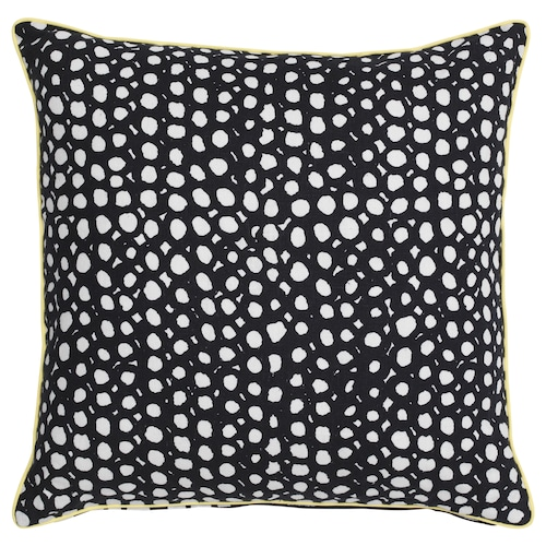 IKEA RÖDPLISTER Cushion