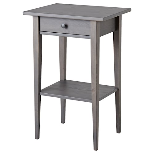 Coffee Tables Side Tables Ikea
