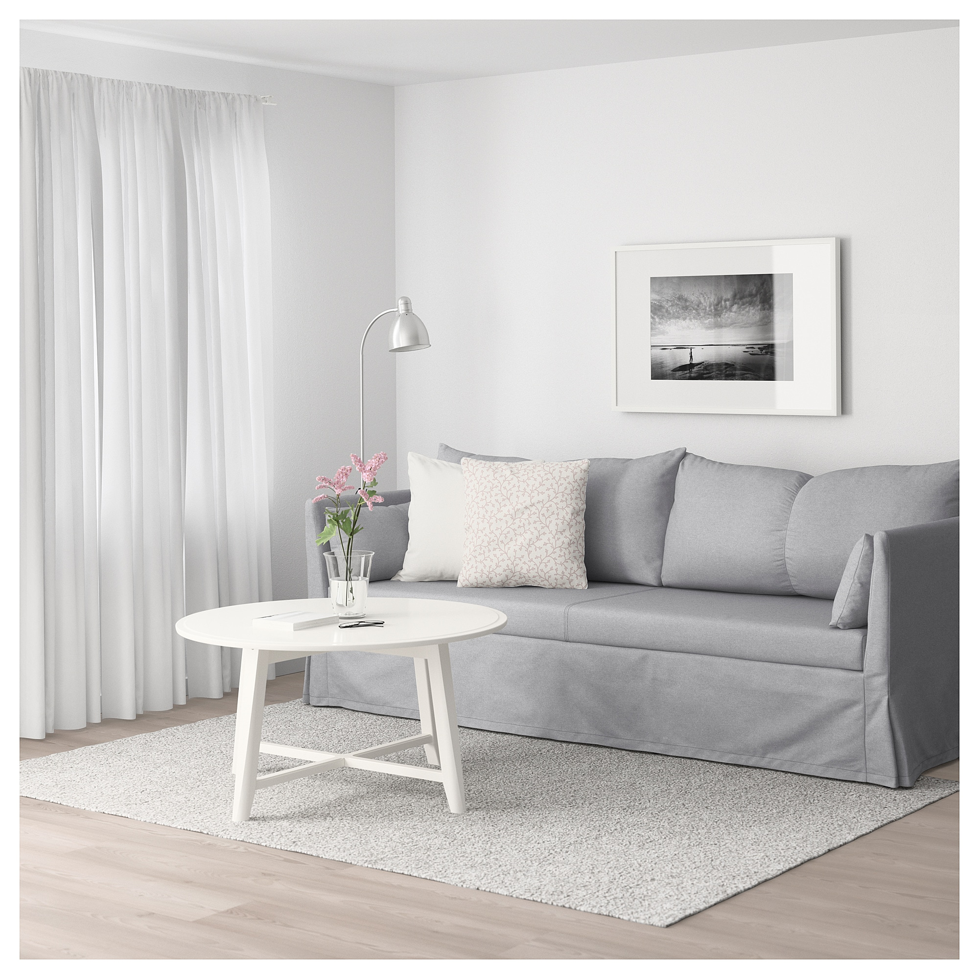 Lightweight Sofa Ikea All Sofas Thesofa