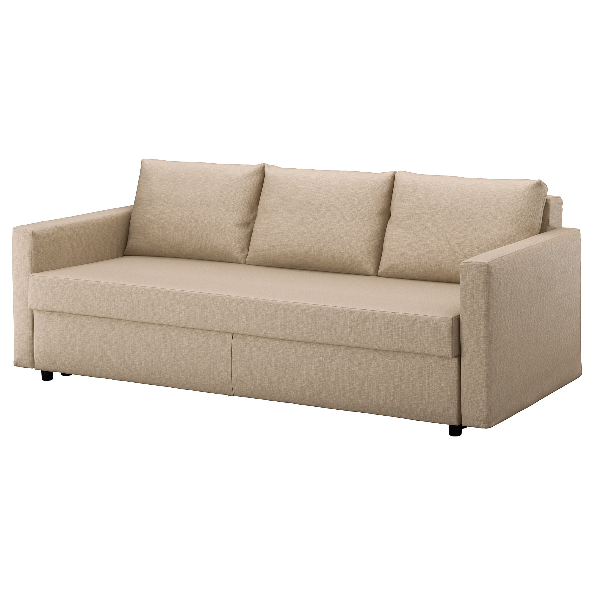 Sofa beds pull out beds IKEA