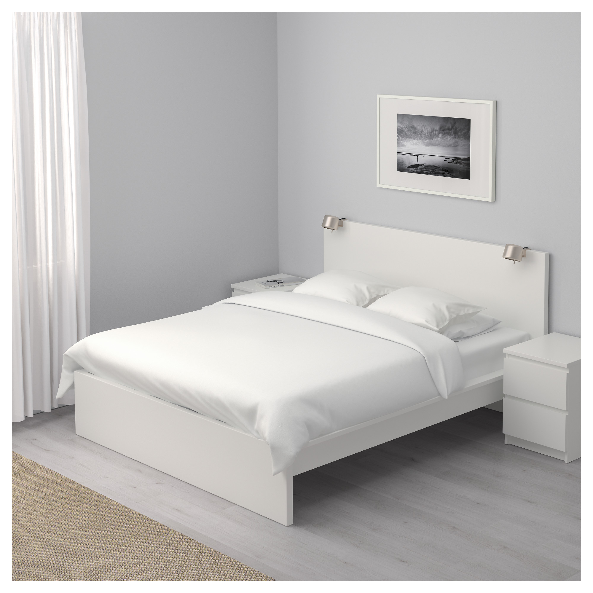 beds storage white ottoman bed henley closed leather