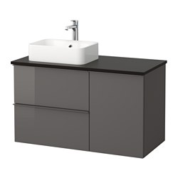 Bathroom Vanities Accessories Bathrooms Ikea Au Ikea