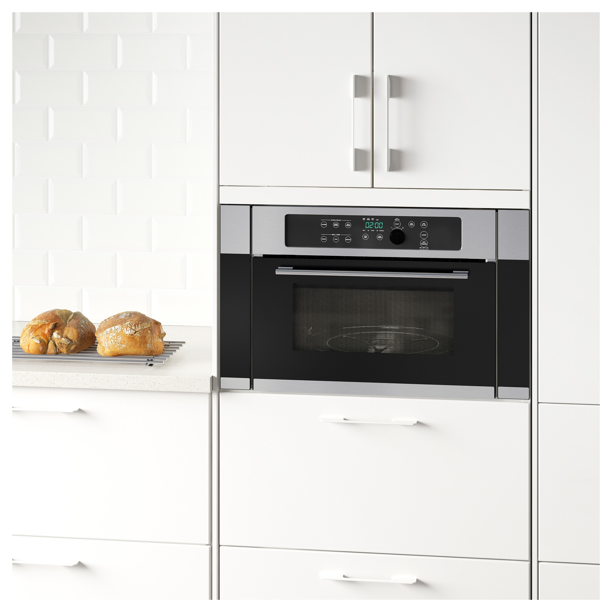 Ikea Nutid Microwave Review Robinsonnetwork Org