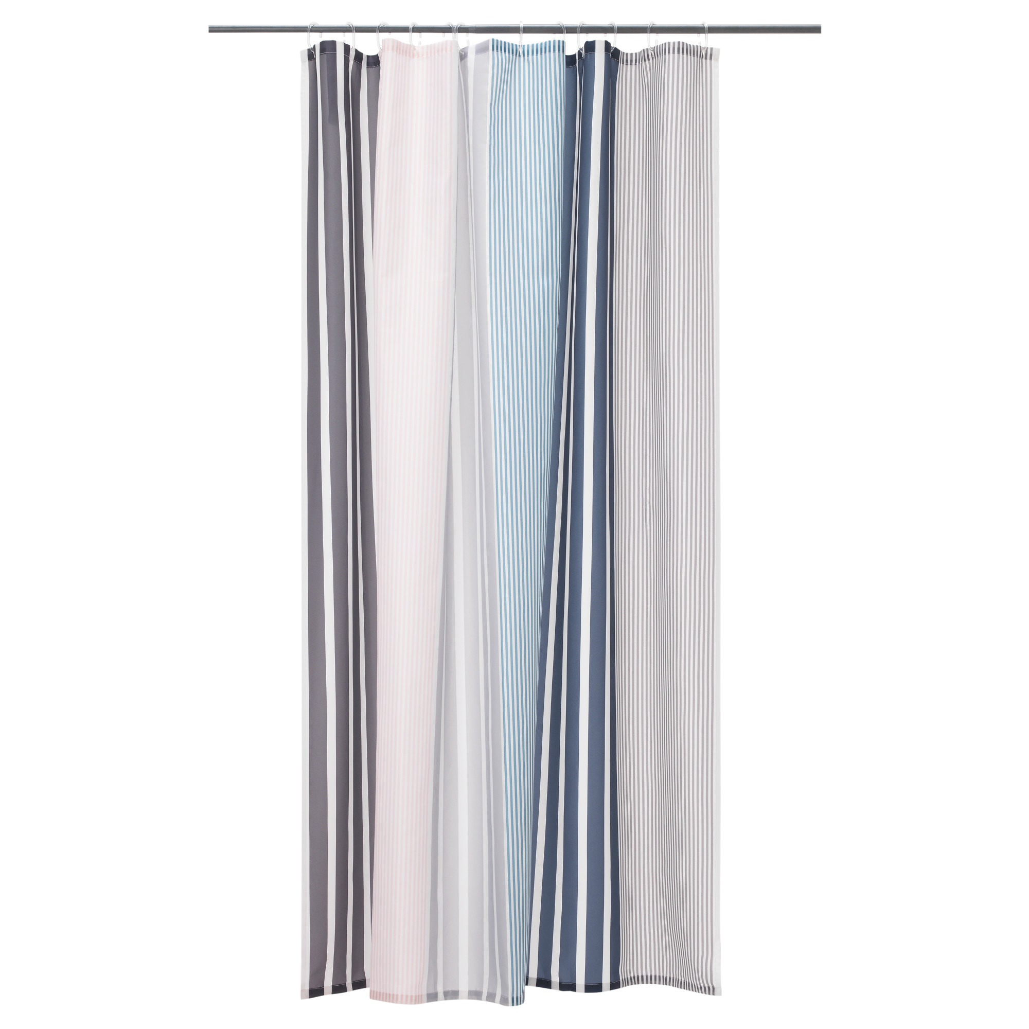 ikea sg curtain catalog products vadsj en feedback shower n