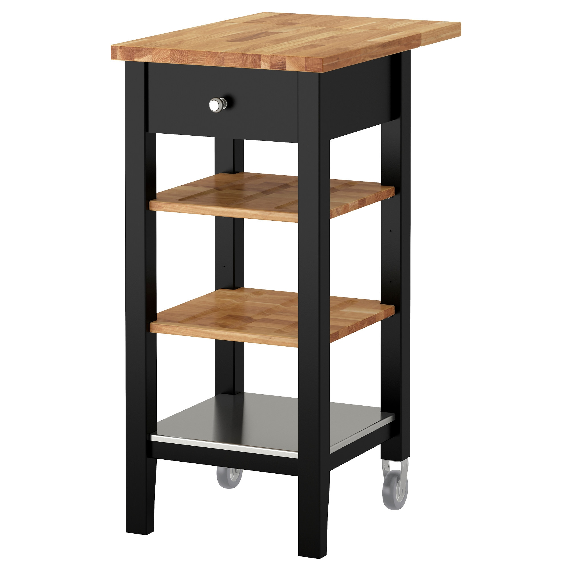 Rolling Kitchen Cart Ikea Kitchen Islands Carts Ikea