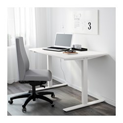desktop workstation mooreco product desk stand to inc sit