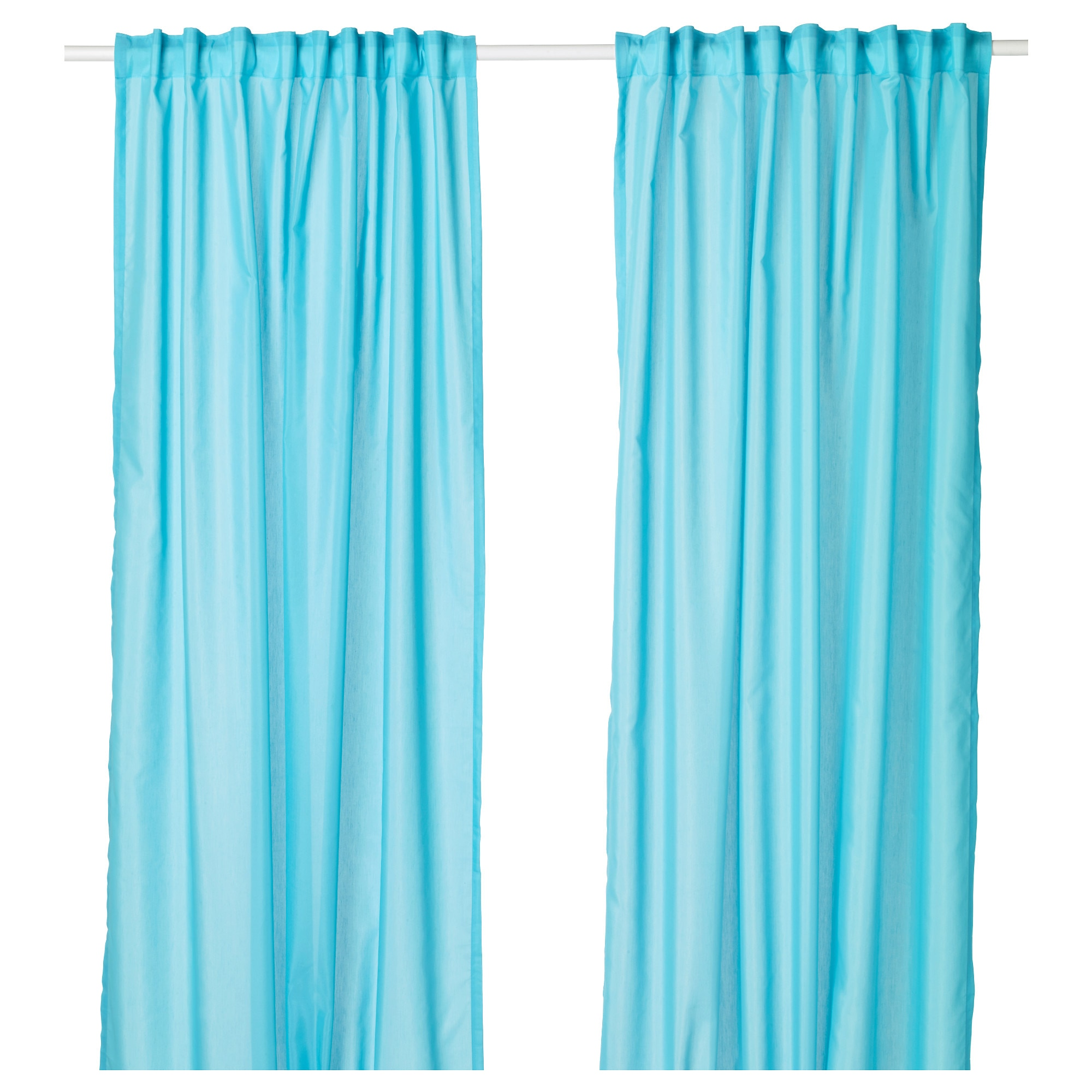 otomi turquoise hw showercurtdetail curtain shower west curtains web hygge products