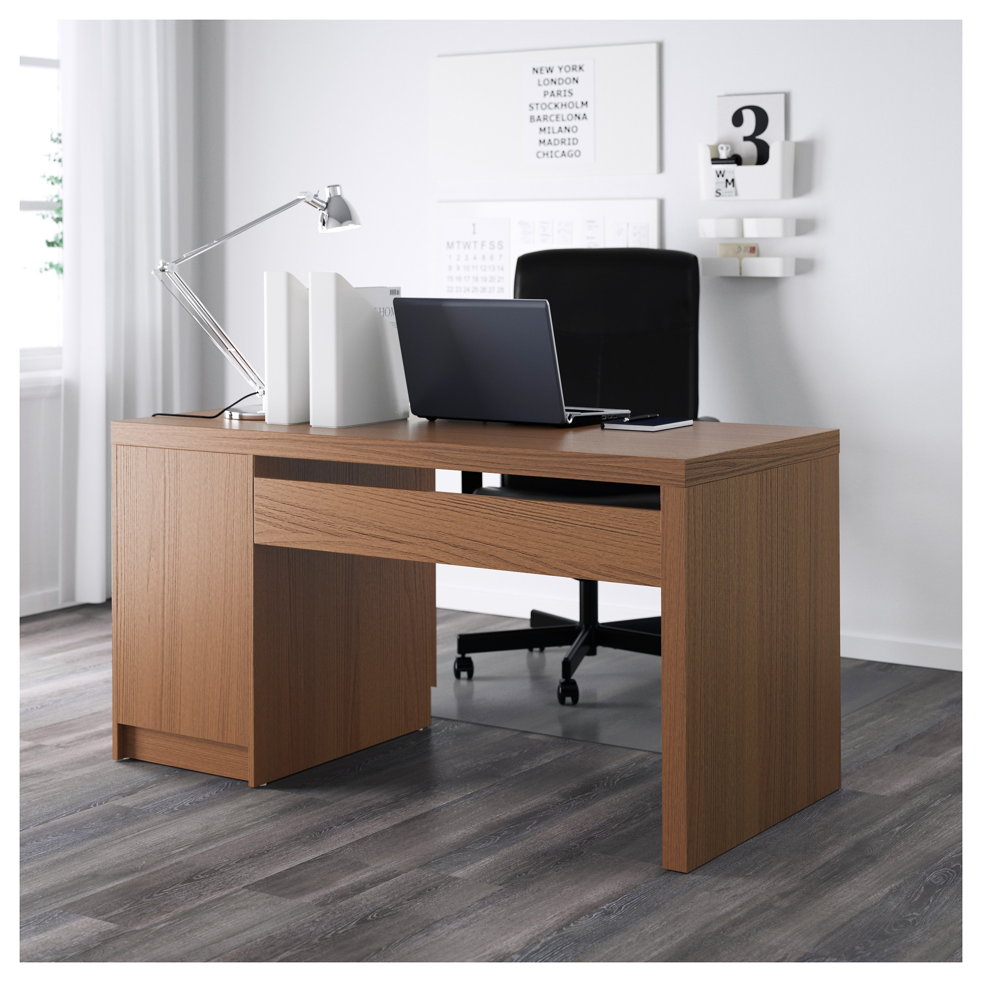 Computer table models with prices - Computer Table Models With Prices 9