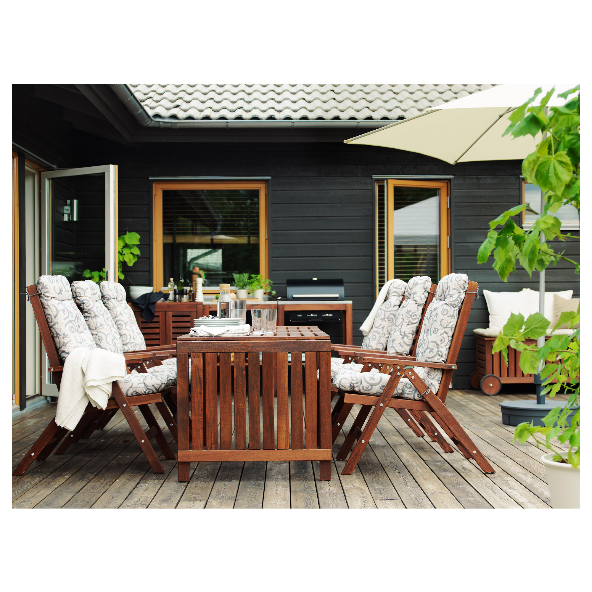 pplar drop leaf table outdoor ikea rh ikea com ikea outdoor furniture singapore ikea outdoor furniture canada