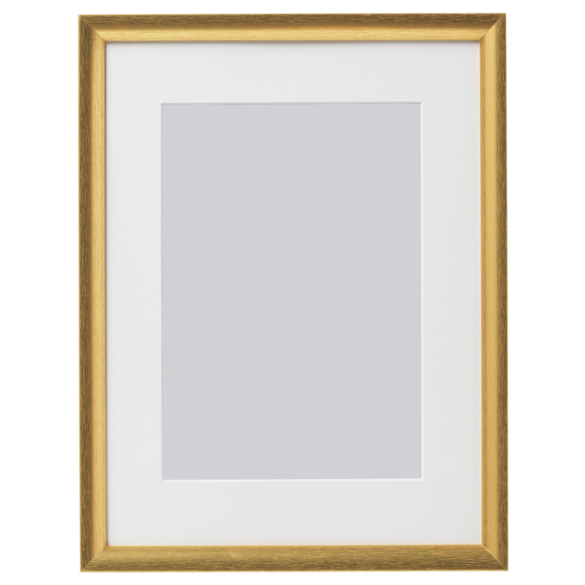 Silverhjden frame 12x16 ikea inter ikea systems bv 1999 2018 privacy policy jeuxipadfo Image collections