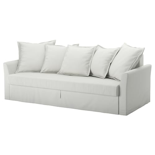 official photos 4d20b 748c5 Futon & convertible sofa beds - IKEA