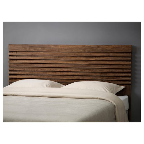 Headboards Full Queen King Sizes Ikea