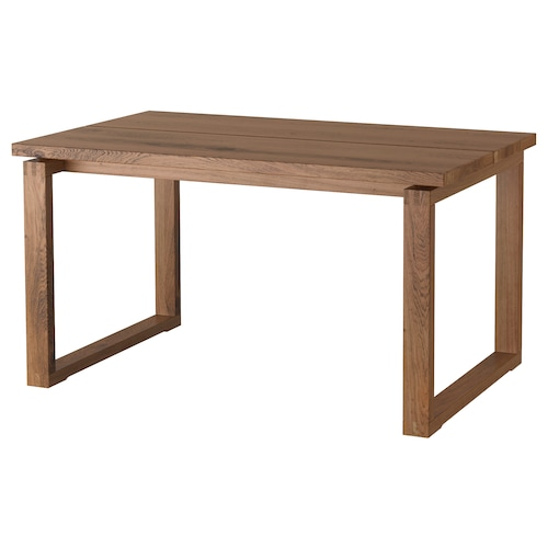 IKEA MÖRBYLÅNGA Table