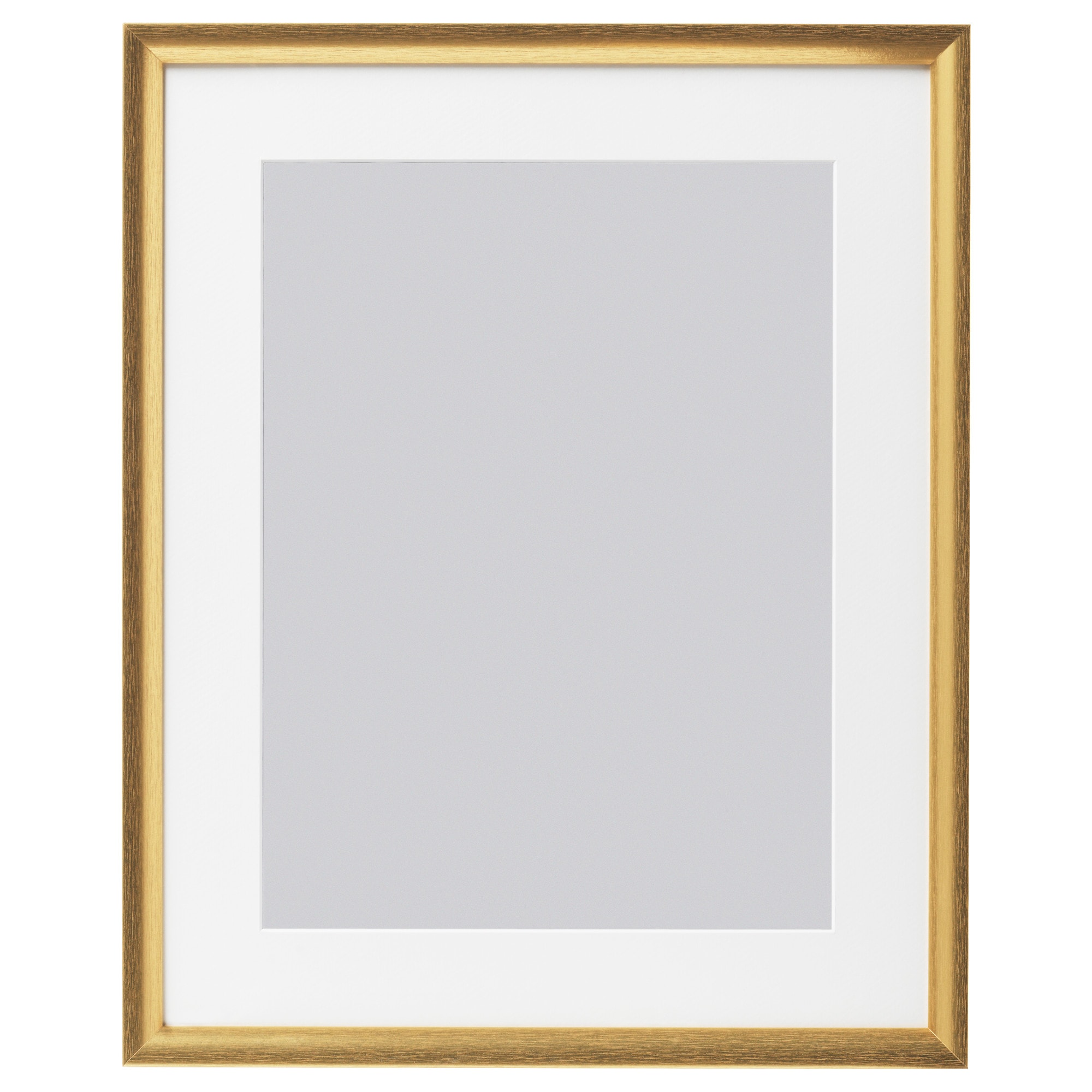 Silverhjden frame 16x20 ikea inter ikea systems bv 1999 2017 privacy policy jeuxipadfo Images