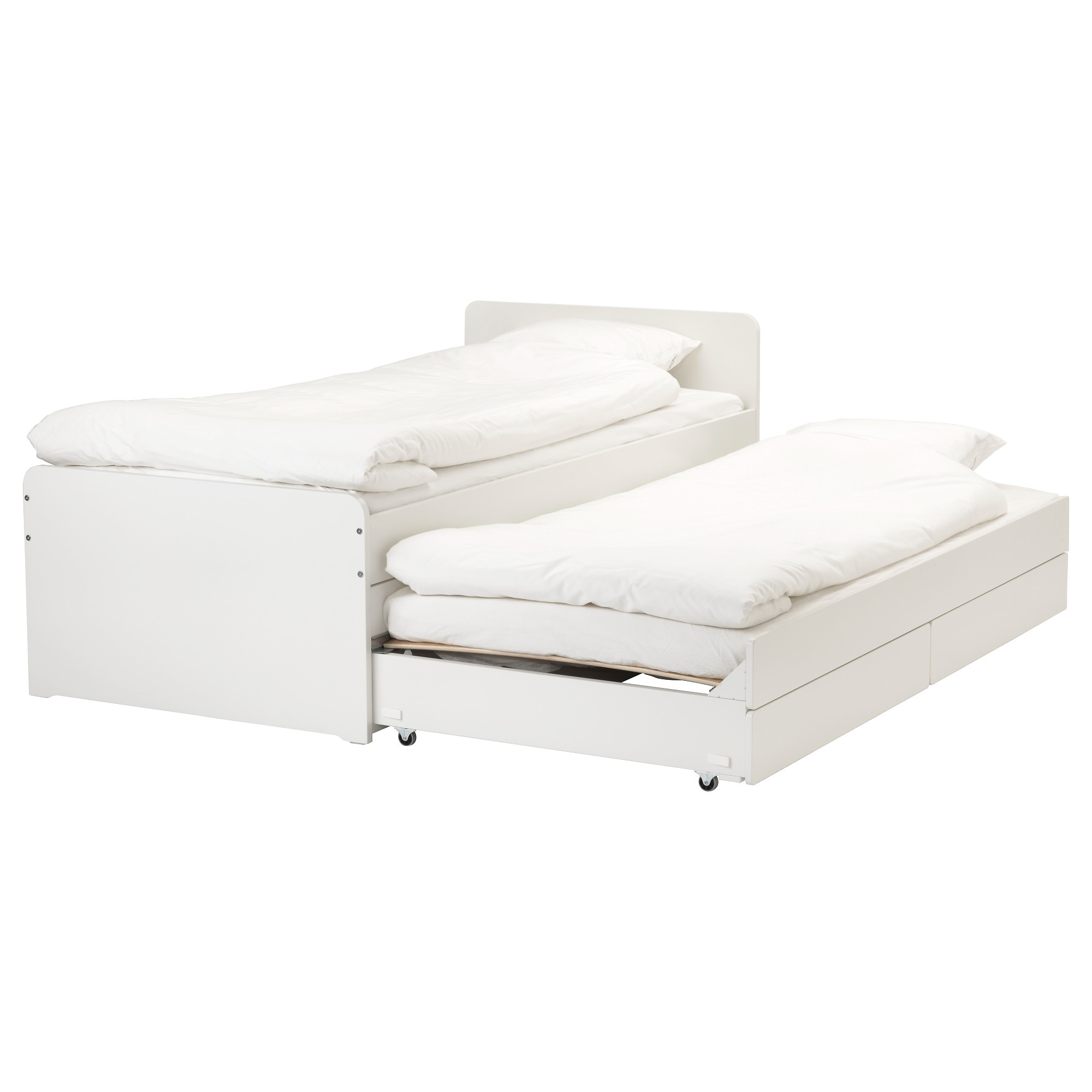 inter ikea systems bv 1999 2017 privacy policy - White Ikea Bed Frame