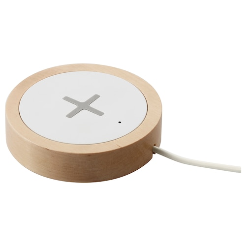 IKEA NORDMÄRKE Wireless charger