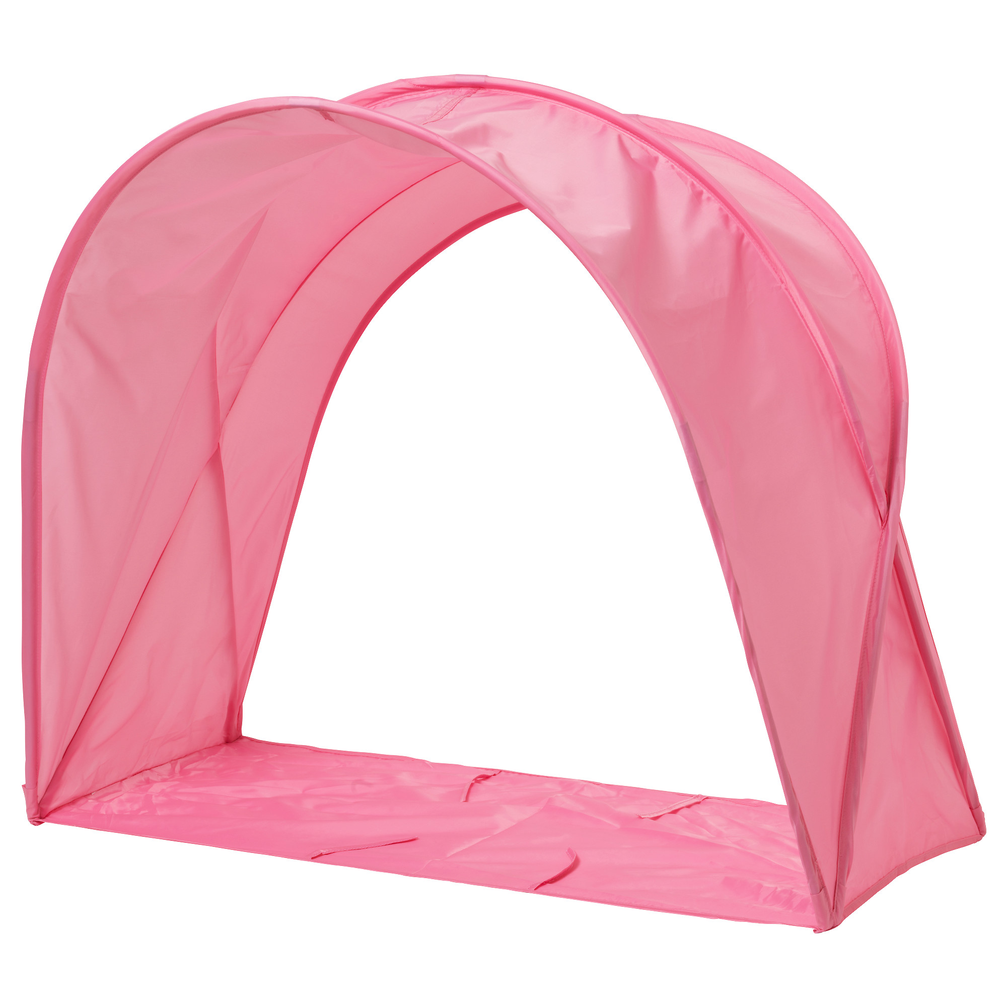 Inter IKEA Systems B.V. 1999 - 2017 | Privacy Policy  sc 1 st  Ikea : pink tent - memphite.com
